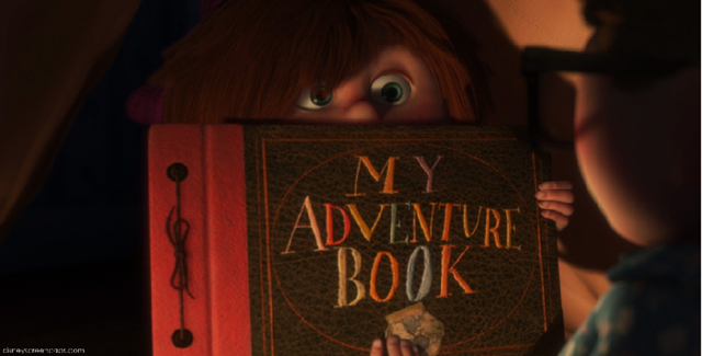 640px-Ellie's_Adventure_Book